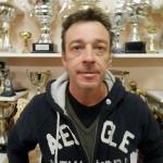 Jean-Philippe NASCA