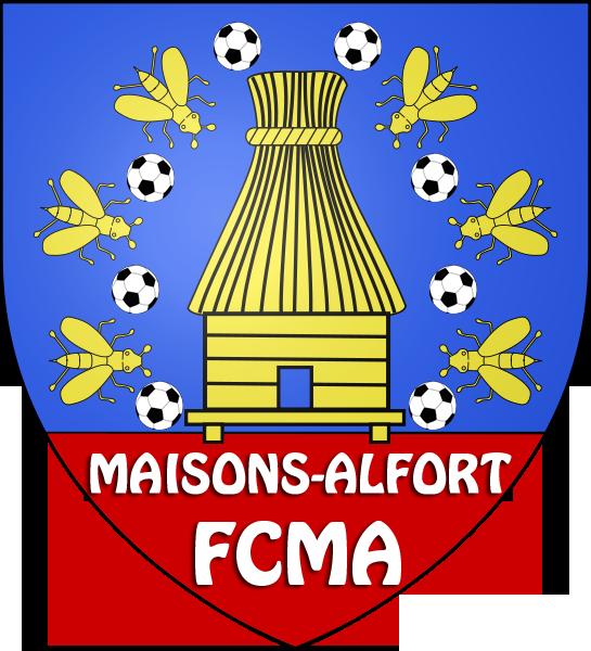 Historique football club de maisons alfort for Asa maison alfort