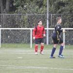 U13 A Match contre Vitry Samedi 12 Septembre 2015 (19)