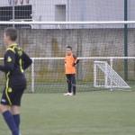 U13 A Match contre Vitry Samedi 12 Septembre 2015 (20)