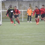 U13 A Match contre Vitry Samedi 12 Septembre 2015 (32)