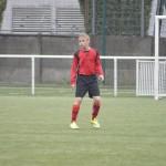 U13 B Match contre Vitry Samedi 12 Septembre 2015 (10)