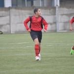 U13 B Match contre Vitry Samedi 12 Septembre 2015 (3)
