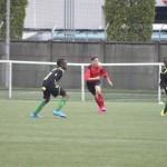 U13 B Match contre Vitry Samedi 12 Septembre 2015 (8)