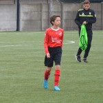 U13 C Match contre Vitry Samedi 12 Septembre 2015 (1)