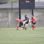 U13 C Match contre Vitry Samedi 12 Septembre 2015 (11)