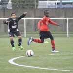 U13 C Match contre Vitry Samedi 12 Septembre 2015 (4)