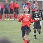 U13 C Match contre Vitry Samedi 12 Septembre 2015 (5)