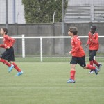 U13 C Match contre Vitry Samedi 12 Septembre 2015 (8)