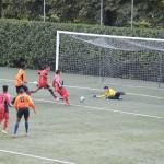 U17 Match Amical Mercredi 02 Septembre 2015 (10)