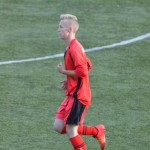 U17 Match Amical Mercredi 02 Septembre 2015 (19)