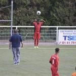 U17 Match Amical Mercredi 02 Septembre 2015 (3)