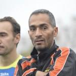 Championnat + 35 ans le Dimanche 18 Octobre 2015 (11)