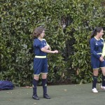 U16 Féminines Match Championnat Samedi 10 Octobre 2015 (12)