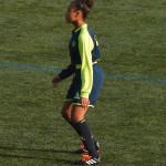 U16 Féminines Match Championnat Samedi 10 Octobre 2015 (17)