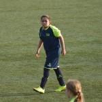 U16 Féminines Match Championnat Samedi 10 Octobre 2015 (18)