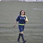 U16 Féminines Match Championnat Samedi 10 Octobre 2015 (2)