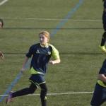 U16 Féminines Match Championnat Samedi 10 Octobre 2015 (22)