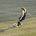 U16 Féminines Match Championnat Samedi 10 Octobre 2015 (23)