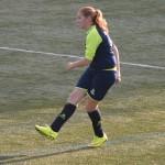 U16 Féminines Match Championnat Samedi 10 Octobre 2015 (24)