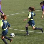 U16 Féminines Match Championnat Samedi 10 Octobre 2015 (25)