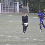 U16 Féminines Match Championnat Samedi 10 Octobre 2015 (29)