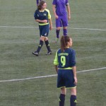 U16 Féminines Match Championnat Samedi 10 Octobre 2015 (31)