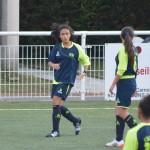 U16 Féminines Match Championnat Samedi 10 Octobre 2015 (33)