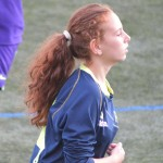 U16 Féminines Match Championnat Samedi 10 Octobre 2015 (34)