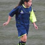U16 Féminines Match Championnat Samedi 10 Octobre 2015 (7)