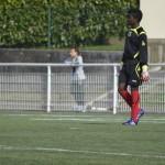 U17 A Match Coupe de Paris Dimanche 11 Octobre 2015 (34)