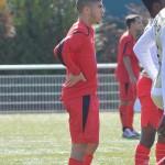U19 A Coupe Gambardella le Dimanche 27 Septembre 2015 (10)