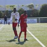 U19 A Coupe Gambardella le Dimanche 27 Septembre 2015 (11)