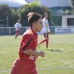 U19 A Coupe Gambardella le Dimanche 27 Septembre 2015 (12)