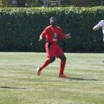 U19 A Coupe Gambardella le Dimanche 27 Septembre 2015 (13)