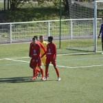 U19 A Coupe Gambardella le Dimanche 27 Septembre 2015 (15)