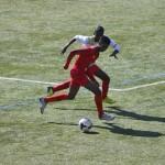 U19 A Coupe Gambardella le Dimanche 27 Septembre 2015 (22)