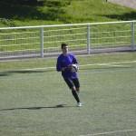 U19 A Coupe Gambardella le Dimanche 27 Septembre 2015 (25)
