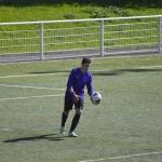 U19 A Coupe Gambardella le Dimanche 27 Septembre 2015 (26)