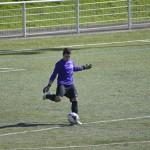 U19 A Coupe Gambardella le Dimanche 27 Septembre 2015 (27)