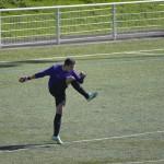 U19 A Coupe Gambardella le Dimanche 27 Septembre 2015 (28)