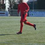 U19 A Coupe Gambardella le Dimanche 27 Septembre 2015 (3)