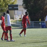 U19 A Coupe Gambardella le Dimanche 27 Septembre 2015 (32)