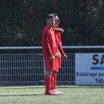 U19 A Coupe Gambardella le Dimanche 27 Septembre 2015 (33)