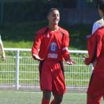 U19 A Coupe Gambardella le Dimanche 27 Septembre 2015 (35)