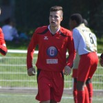 U19 A Coupe Gambardella le Dimanche 27 Septembre 2015 (36)