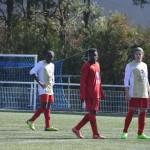 U19 A Coupe Gambardella le Dimanche 27 Septembre 2015 (39)