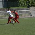 U19 A Coupe Gambardella le Dimanche 27 Septembre 2015 (46)
