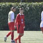 U19 A Coupe Gambardella le Dimanche 27 Septembre 2015 (8)