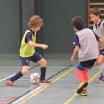 Stage école de Foot Journée Futsal le Mercredi 28 Octobre 2015 (10)